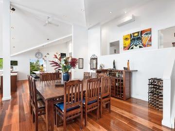 26 Stonehaven Road, Mount Colah, NSW 2079