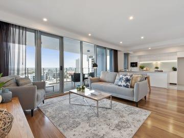 90/189 Adelaide Terrace, East Perth, WA 6004