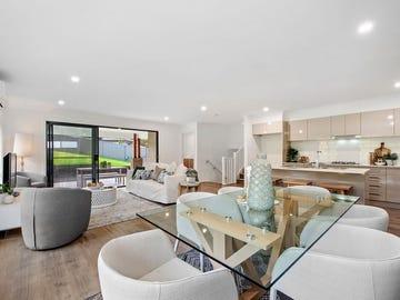 4071/4071 Gaites Drive, Cameron Park, NSW 2285