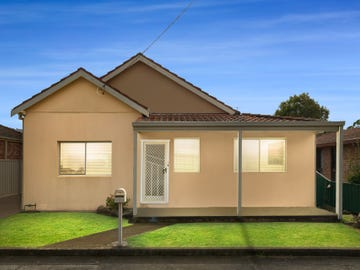 9 Dickin Avenue, Sandringham, NSW 2219