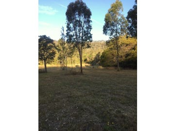 596 Clearview Road, Blaxlands Creek, NSW 2460