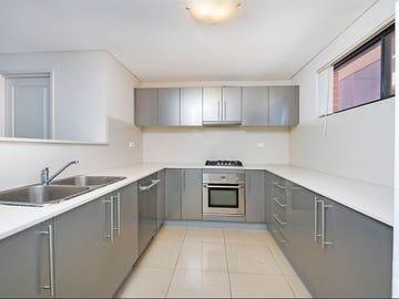 B202/27-29 George Street, North Strathfield, NSW 2137