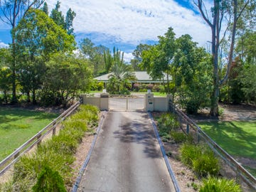 210 Ruffles Road, Willow Vale, Qld 4209