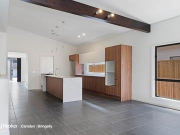 50 Bluestone Avenue, Gledswood Hills, NSW 2557
