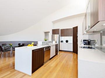 2/3A Garagarang Street, Malua Bay, NSW 2536