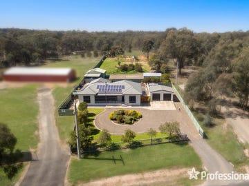 85 Kangaroo Gully Road, Kangaroo Flat, Vic 3555