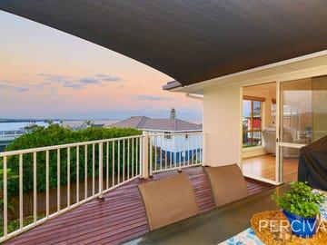 16 Third Avenue, Bonny Hills, NSW 2445