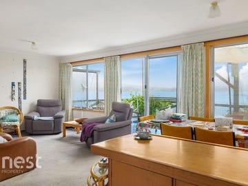 214 Kingfish Beach Road, Southport, Tas 7109