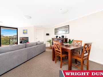 615/86 - 88 Northbourne Avenue, Braddon, ACT 2612