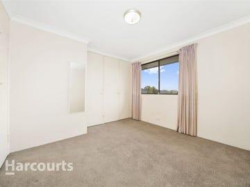 13/20 Edwin Street, Regents Park, NSW 2143