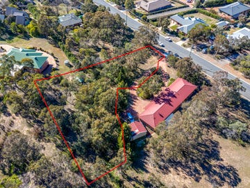 Lot 1, 14 Slocombe Street, Goulburn, NSW 2580