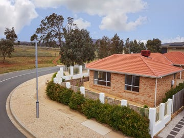 9 Eve Langley Street, Franklin, ACT 2913