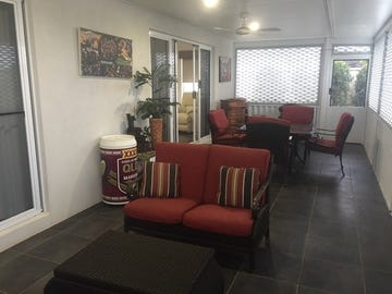 390/39 Wearing Road, Bargara, Qld 4670