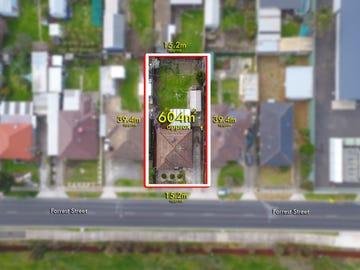 128 Forrest Street, Ardeer, Vic 3022
