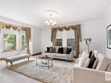 55 Cheltenham Street, Malvern, SA 5061