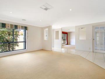 26 Berberick Court, Thurgoona, NSW 2640