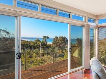86 Coraki Drive, Pambula Beach, NSW 2549