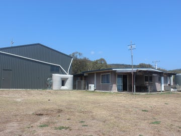 42 Colonial Drive, Clairview, Qld 4741