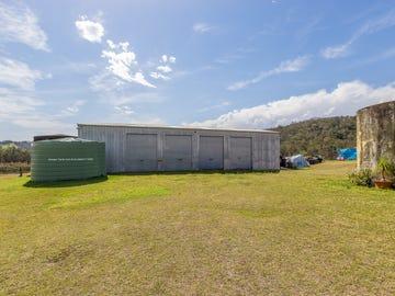 Proposed Lot 2 at 351 Monkerai Road, Main Creek via, Dungog, NSW 2420