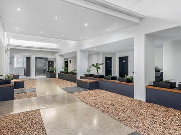 28/541 Rode Road, Chermside, Qld 4032