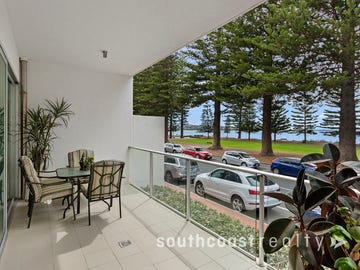 2/2-5 Flinders Parade, Victor Harbor, SA 5211