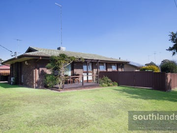 1 Loombah Avenue, South Penrith, NSW 2750