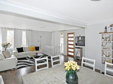 25 Violet Street, South Bathurst, NSW 2795