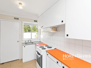 1/13 Edney Street, Kooringal, NSW 2650