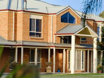 4 Allambie Road, Thurgoona, NSW 2640