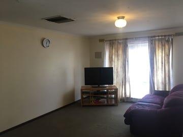 2/142 Orange Avenue, Mildura, Vic 3500