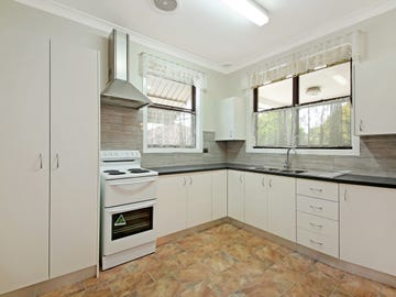 5/8 Caledonian Street, Bexley, NSW 2207