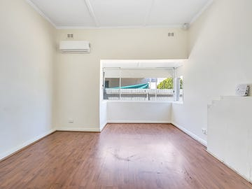 14 Bardia Avenue, Findon, SA 5023