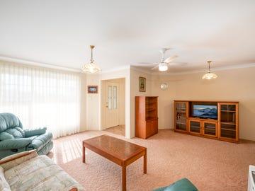 90 Regent Street, Bonnells Bay, NSW 2264