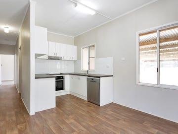 88 Grendon Street, North Mackay, Qld 4740