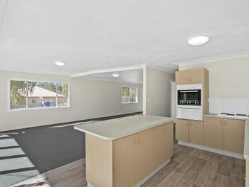 18 Hannant Rd, Hatton Vale, Qld 4341