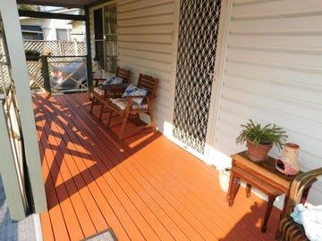3 1126 Nelson Bay Road, Fern Bay, NSW 2295