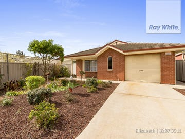 4/195 Woodford Road, Elizabeth North, SA 5113