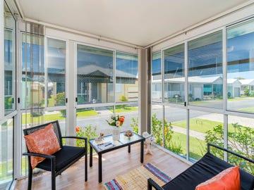 156/1 Orion Drive, Yamba, NSW 2464