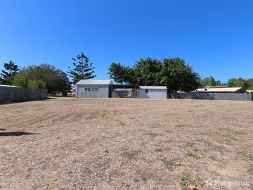 18 Ada Place, Bowen, Qld 4805