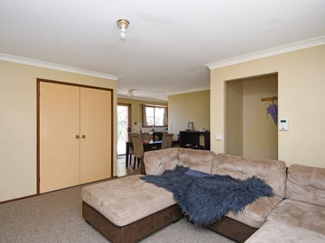 1 Elm Place, Kelso, NSW 2795