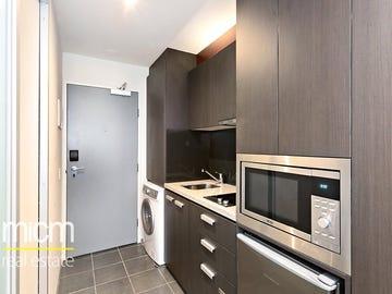 2310/181 A'Beckett Street, Melbourne, Vic 3000