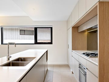 323/1 Tubbs View, Lindfield, NSW 2070