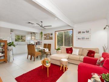 1/50 Hastings Road, Bogangar, NSW 2488