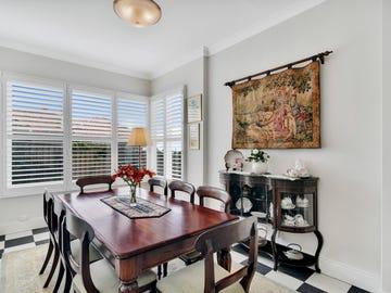 1/14A Bellevue Avenue, Greenwich, NSW 2065