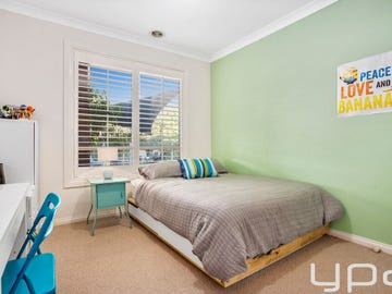 13 Livingstone Square, Point Cook, Vic 3030