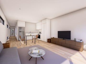Unit 9/Lot 200 Hefford Avenue, Croydon Park, SA 5008