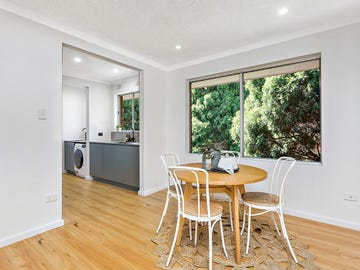 11/42 Jersey Avenue, Mortdale, NSW 2223