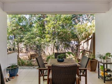6/48 Burnaby Terrace, Gordon Park, Qld 4031