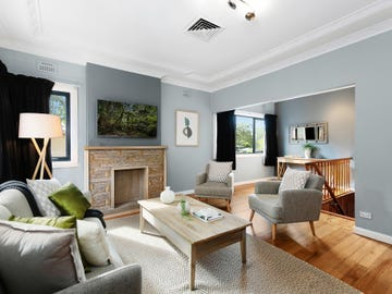 53 Pennant Hills Road, Normanhurst, NSW 2076