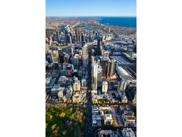112/299 King Street, Melbourne, Vic 3000